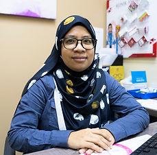 Dr.Jannah (1).jpg