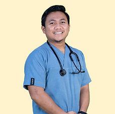 Dr Firdaus.jpg