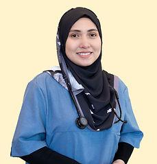 Dr Hidayah (2).jpg