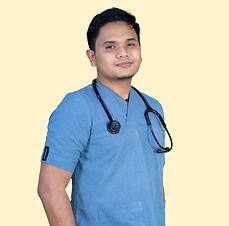Dr Ibrahim.jpg