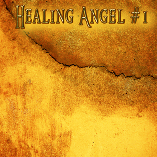 Healing Angels-Chapter 1
