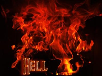 Hell-Fire-DSCF4881.png