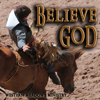 Believe GOD-Prayer 4 Forgive My Hard Heart, Soften it!