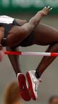 Olympians & Body Shaming