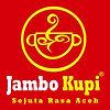 Jambo Kupi Logo.jpg