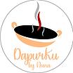 DapurKu by Neena.png