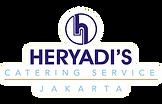 Heryadi Catering.png