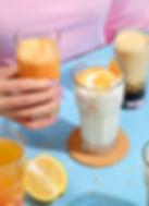 Minuman.png