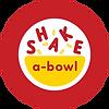 Shake a bowl.png