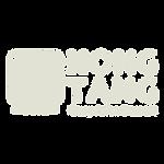 LogoBP_White-27.png