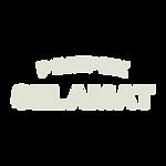LogoBP_White-08.png