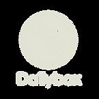 LogoBP_White-09.png