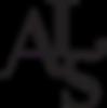 Al's Logo.png