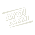 LogoBP_White-17.png