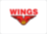 WINGS.png