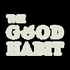 LogoBP_White-30.png