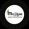 Mujigae.png