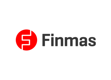FINMAS.png
