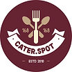 caterspot logo.jpg