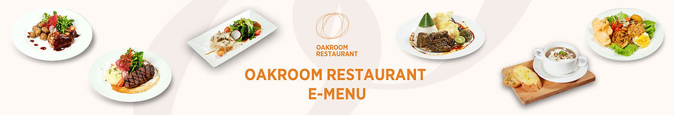 Oakroom_Header E-Menu-02 (2).jpg