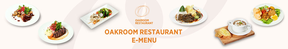 Oakroom_Header E-Menu-02 (2).jpg