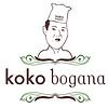 Koko Bogana Logo.png