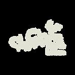 LogoBP_White-02.png