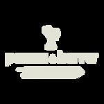 LogoBP_White-14.png