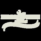 LogoBP_White-28.png