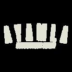 LogoBP_White-15.png