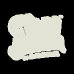 LogoBP_White-13.png