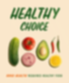 healthy-choice-catalog-image-88968303.pn