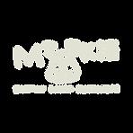 LogoBP_White-10.png