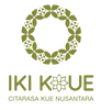 Iki Koue Logo.png