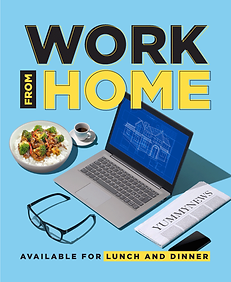 Work-from-home_Cover.png