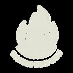 LogoBP_White-19.png