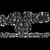 Mookie Logo.png