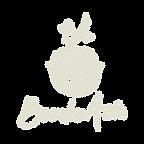 LogoBP_White-29.png