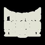 LogoBP_White-20.png