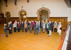 St_Davnets_opening (81)