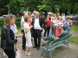 St_Davnets_opening (16)