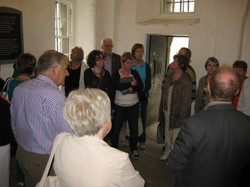 St_Davnets_opening (46)