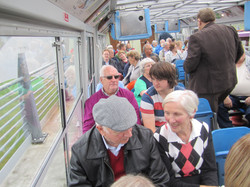St_Davnets_opening (27)