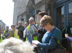 St_Davnets_opening (93)