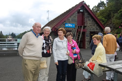 St_Davnets_opening (69)