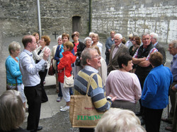 St_Davnets_opening (21)