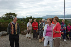 St_Davnets_opening (58)
