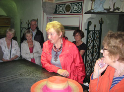St_Davnets_opening (24)