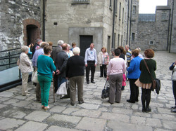St_Davnets_opening (22)
