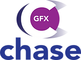 chaseGFX_logo.png